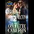 Bride of Falcon (A Waltz with a Rogue Novella Book 2)