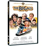 Big Bus [DVD-R]