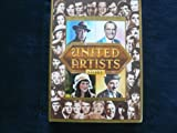 The United Artists Story, Ronald Bergen, 051756100X