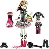Monster High I Heart Fashion Venus McFlytrap Doll Set
