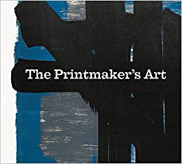 Descargar Novelas Bittorrent The Printmaker's Art El Kindle Lee PDF