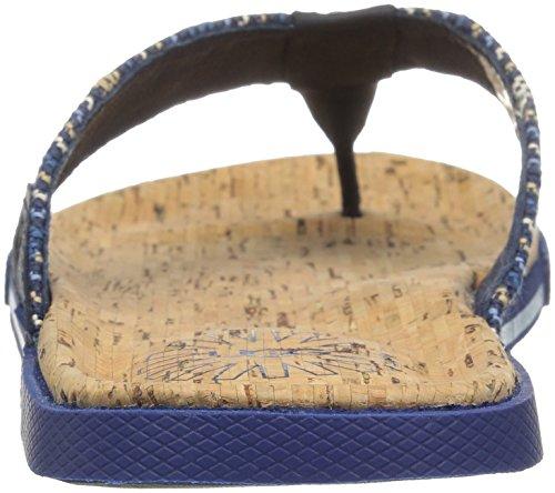 UGG - Men's Sandals Braven Diego 1014967 Marino sEEeHgbD