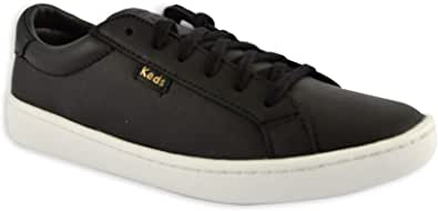 Keds Casual Shoes for Women , Size , , WH56858