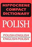 Polish-English - English-Polish, Davidovic Mladen, 0781804965