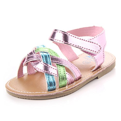 beeliss-baby-girls-sandals-rubber-sole-summer-shoes-0-6-months-pink