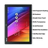 ASUS ZenPad 10 Z300M 10.1-Inch Screen Protector