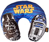Star Wars Star Wars Stripe Pillow