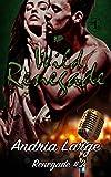 download ebook wild renegade (renegade #2) pdf epub