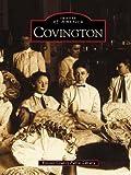 Covington, Kentucky, Kenton County Public Library Staff, 0738515434