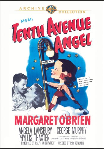 Ideal Cut Hearts - Tenth Avenue Angel