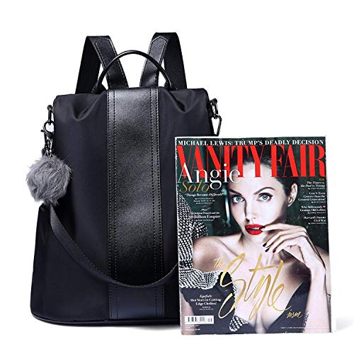 Star Dust Bags for girls stylish latest | backpacks for girls | Backpack for women Stylish | women backpack latest | school bag for girls under | College Bag for women