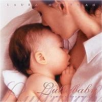 Lullababy Tender Dreams