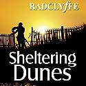 Sheltering Dunes: Provincetown Tales, Book 7 Hörbuch von  Radclyffe Gesprochen von: Nicol Zanzarella