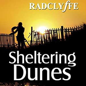 Sheltering Dunes Audiobook