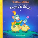 Toopy's Story (Toopy and Binoo)