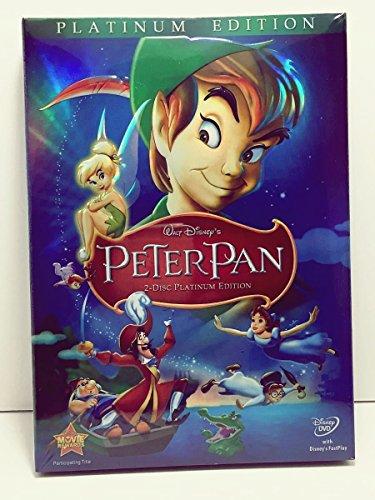 peter-pan-dvd-2007-2-disc-platinum-edition