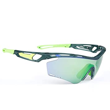 Gafas De Esquí, Gafas De Bicicleta Deportes Al Aire Libre Gafas De Montar Gafas De Sol Polarizador Set Gafas Polarizadas Protección UV,G: Amazon.es: ...