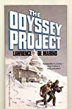 img - for The Odyssey Project book / textbook / text book