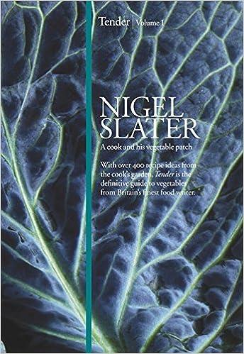 Ebook nigel download slater