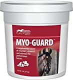 KENTUCKY PERFORMANCE PROD Myo-Guard
