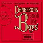 Dangerous Book for Boys | Hal Iggulden,Conn Iggulden