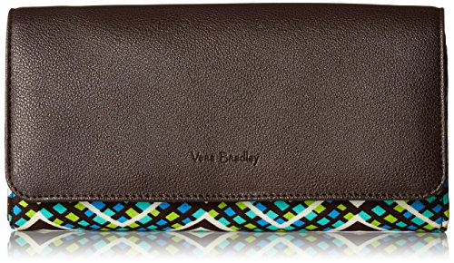 rfid-audrey-wallet-wallet-rain-forest-one-size