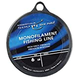 South Bend Monofilament Line Review