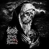 Grand Morbid Funeral [VINYL]