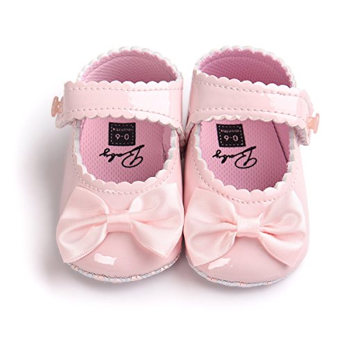 sabe-infant-baby-girls-soft-sole-prewalker-crib-mary-jane-shoes-princess-light-shoes-11cm0-6-month-p