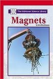 Magnets, Kris Hirschmann, 0737710160