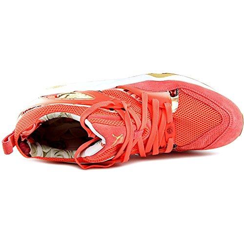 Puma BOG X Careaux X Tessile Scarpe ginnastica