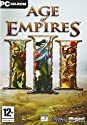 Age of Empires III [Video....<br>