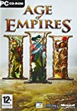 Software : Age of Empires III