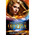 Observe (Mosaic Chronicles Book 4)