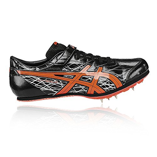 Pro Black Jump Tiger Onitsuka Long pwqSIO
