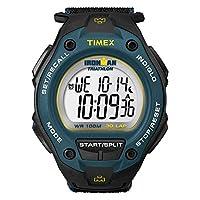 Timex Ironman Classic 30 Oversized Watch...
