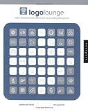 Logo Lounge, Bill Gardner and Cathy Fishel, 1592530877