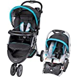 Amazon Com Baby Trend Ez Ride 5 Travel System Hello