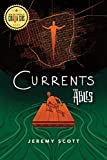 Currents: The Ables Book 3