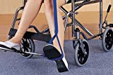 Essential Medical Supply L3007 Everyday Essentials Leg Lifter