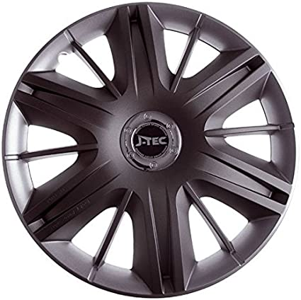 15 inch Maximus GT Universal set of 4 hubcaps trims 13 14 15 16 New!!!!