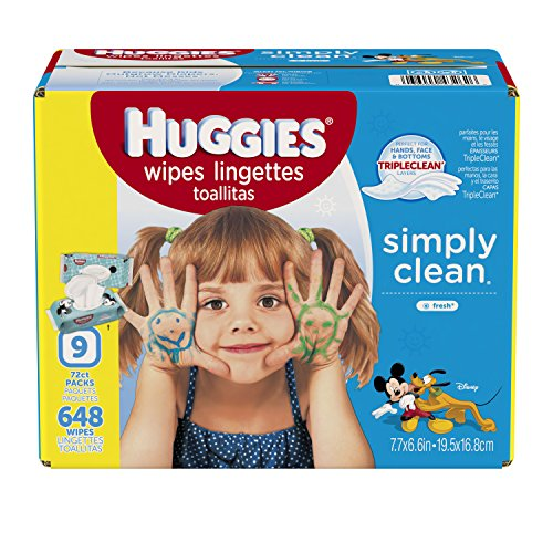 huggies-simply-clean-baby-wipes-fresh-scent-soft-pack-648-ct-packaging-may-vary