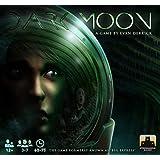 PSI Dark Moon Board Games