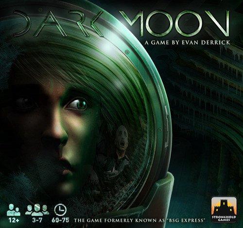 Dark Moon Board Game]()