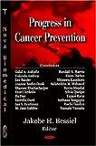 Progress in Cancer Prevention, , 1604563273