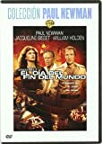 When Time Ran Out... ( The Day the World Ended ) ( Earth's Final Fury ) [ NON-USA FORMAT, PAL, Reg.2 Import - Spain ]