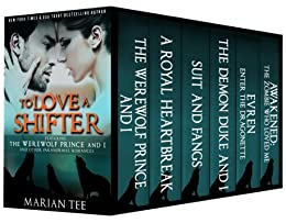 To love a shifter a paranormal romance boxed set 6 book bundle to love a shifter a paranormal romance boxed set 6 book bundle by fandeluxe Images