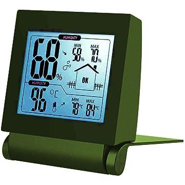 best selling HoLife Clock