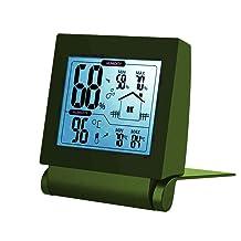 HoLife Clock
