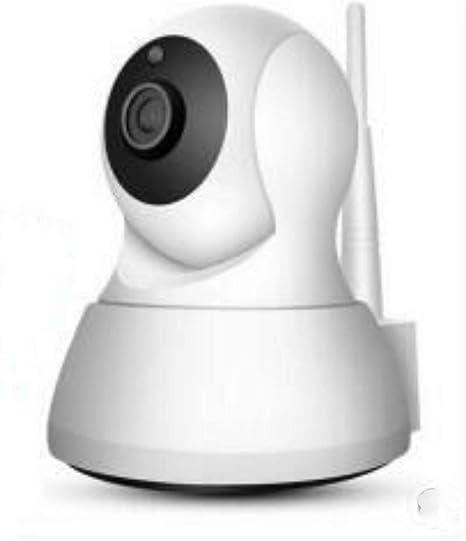 WiFi Wireless Home Security Camera HD 960P Pan Tilt Night Vision Audio IP Webcam
